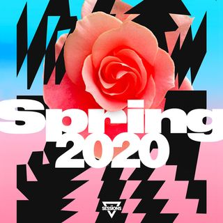 The Sessions: Spring 2020