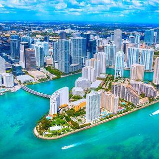 Mai dire Miami