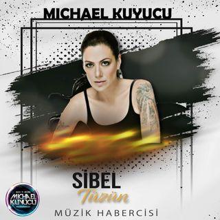 Sibel Tüzün - Eurovision