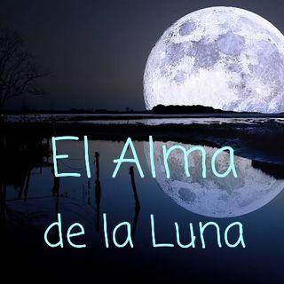 El Alma de la Luna