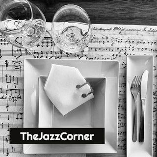 The Jazz Corner Ep.1