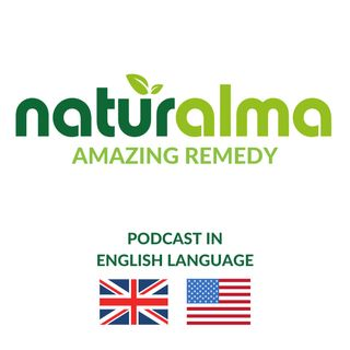Naturalma - How to strengthen the immune system with natural herbal extracts