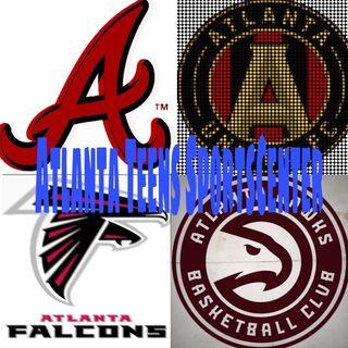 Atlanta Teens SportsCenter