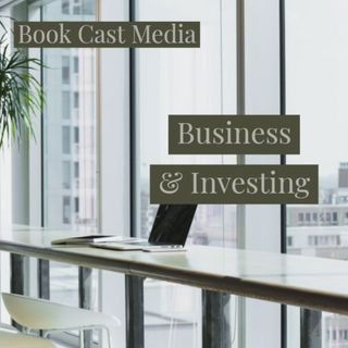 BookCastMedia Business & Investing