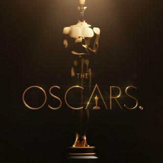 2019 Oscars Live Blog
