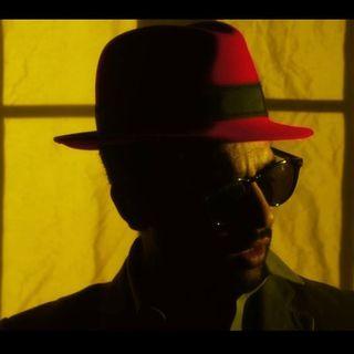 MC Raï, la rivoluzione della musica maghrebina