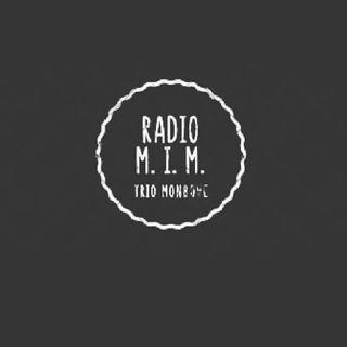 Radio M.I.M. - SABATO SPECIAL