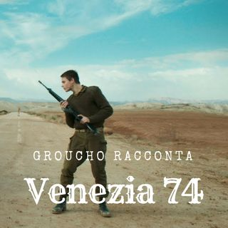 Venezia 74 | Foxtrot, Our Souls at Night, e un po' di VR.