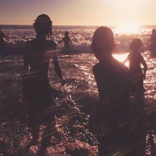 Rock Vibrations Podcast: Linkin Park, Amado e Odiado?(3/3)