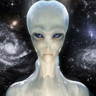 UFO Undercover w/ Joe Montaldo Topic tonight MILABS 1st hour second hour contactee DNA study call in live 504 273 7379