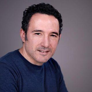 Enrique Culebro, Presidente de la Asociación de Internet MX (8 de Agosto 2020)