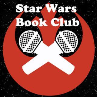 Light of the Jedi - SW Book Club 1