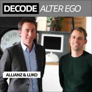 AssurTech: Face à face, Allianz vs Luko