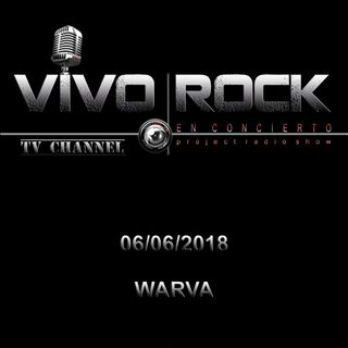 20180606_WARVA