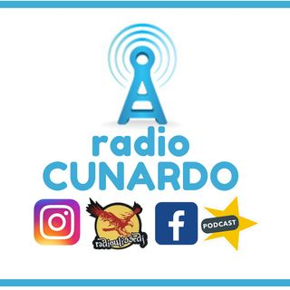 Radio Cunardo Podcast