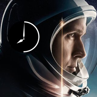 First Man: quant'è idiota Neil Armstrong?