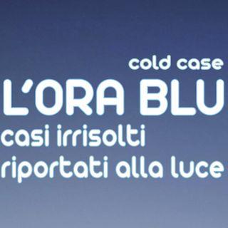 S1E10 - Cold Case Zeta