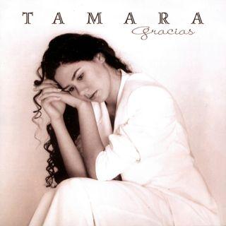 Tamara GRACIAS