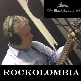 Rockolombia