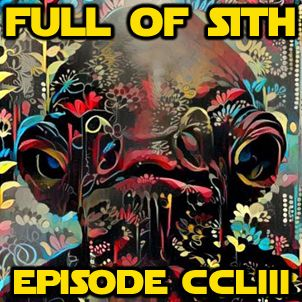 Episode CCLIII: Admiral Ackbar, Please