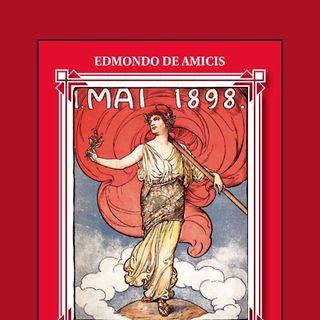 Primo maggio di Edmondo De Amicis