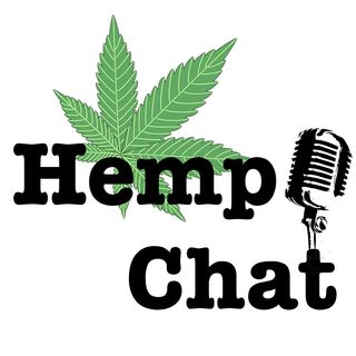 Ep. #004 - Hemp Education on the LIVESTAGE