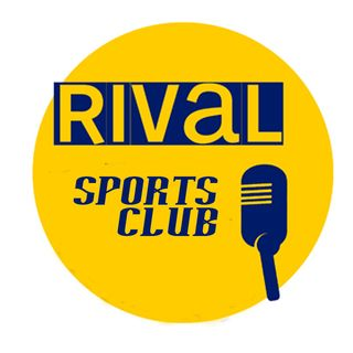 Ep. 14 - Soccer rivalries and a new coach