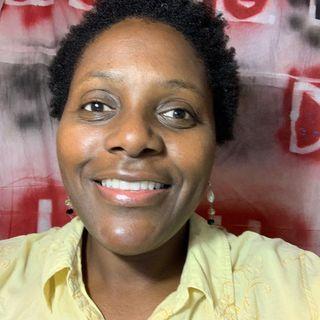 """LUTG RADIO Show with KathyBrocks """"Malachi Revelations 22"""""""