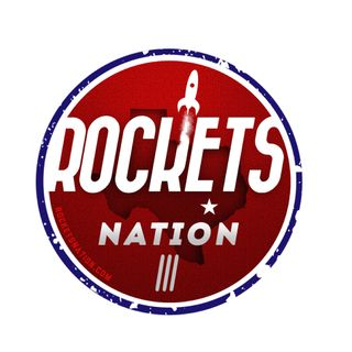 Rockets Nation EP05