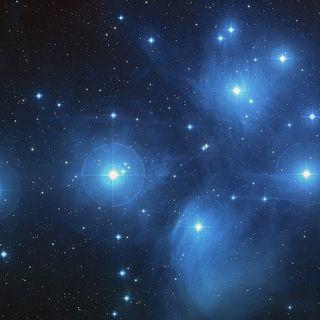 Pleiadi - Unificazione Interiore - no. 1 - Ogni esperienza vissuta è parte dell'Uno
