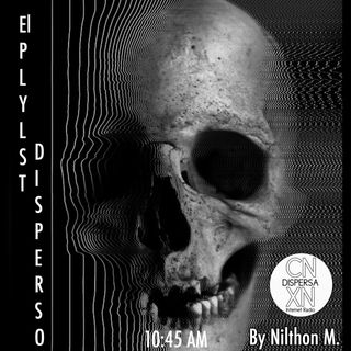 EL PLYLST by Nilthon M.
