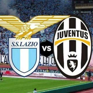 Il Conclave (2): Lazio-Juve
