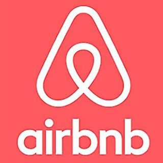 Looking For  Airbnb Co-Hosts: 619-768-2945