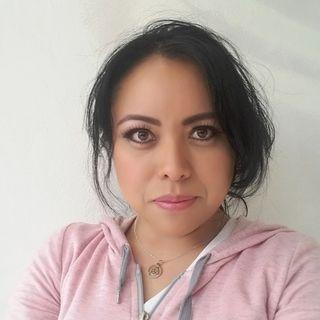 Lileny Medina Hernández