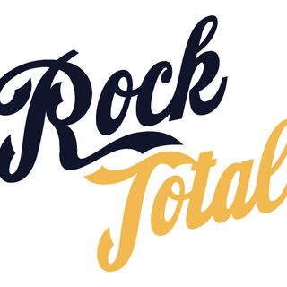 R-Total-50 Aniv-Beatles-Agosto-21