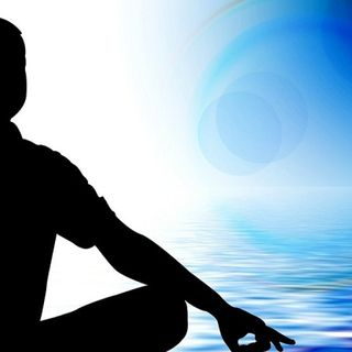MEDITACION: una herramienta saludable contra enfermedades crónicas