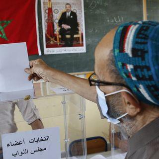 Africana: le elezioni in Marocco sono andate come dovevano andare
