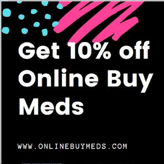 onlinebuymeds - online Buy meds - Pharmacy Life