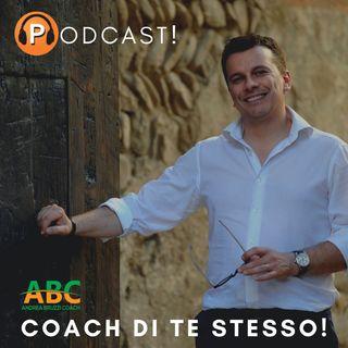 Coach Di Te Stesso Ep.1 - Benvenuto!