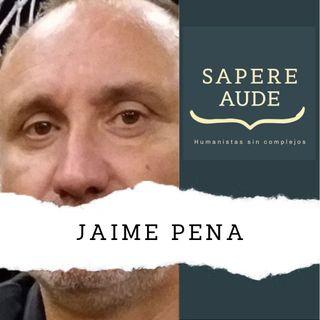 El cine después de Auschwitz con Jaime Pena