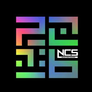 NCS Playlist