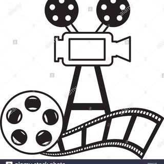 Storia del Cinema - III