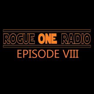 Episode 8: Handing Star Wars Online Discourse