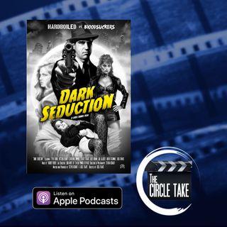 103 Greg Travis – Dark Seduction