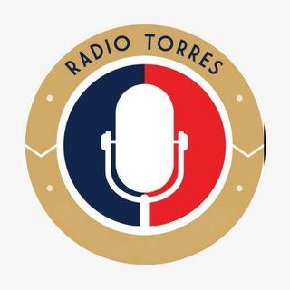 Radio Torres