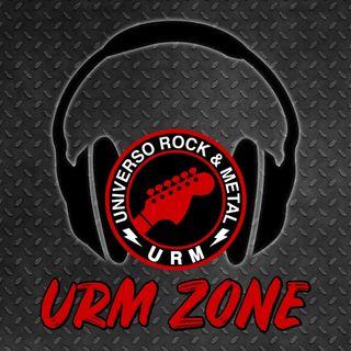 URM ZONE #10