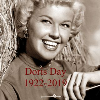 Doris Day Special - In Memoriam - With Dennis Day