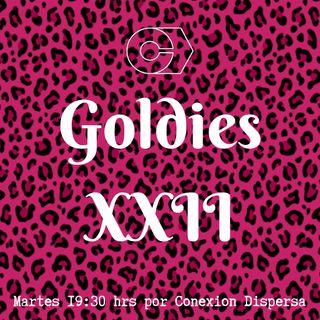 Goldies XXII