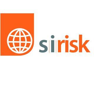 SI Risk