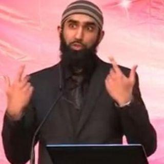La Umma non prevede nessuna fraternità se non tra musulmani